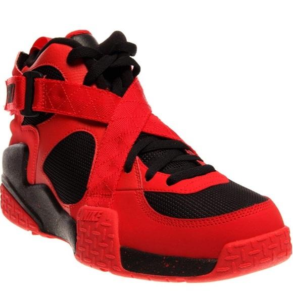 2b2e3c950d62 11 Basketball Shoe Nike Air Raid M Men s 5bbfaa73c61777187961bedf XntZ7q